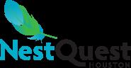 NestQuest Logo