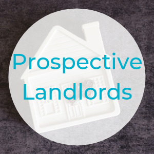 Prospective Landlords