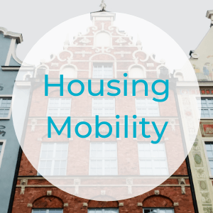 Housing Mobility
