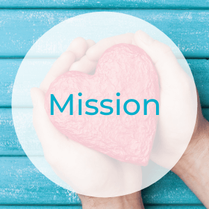 NestQuest Mission