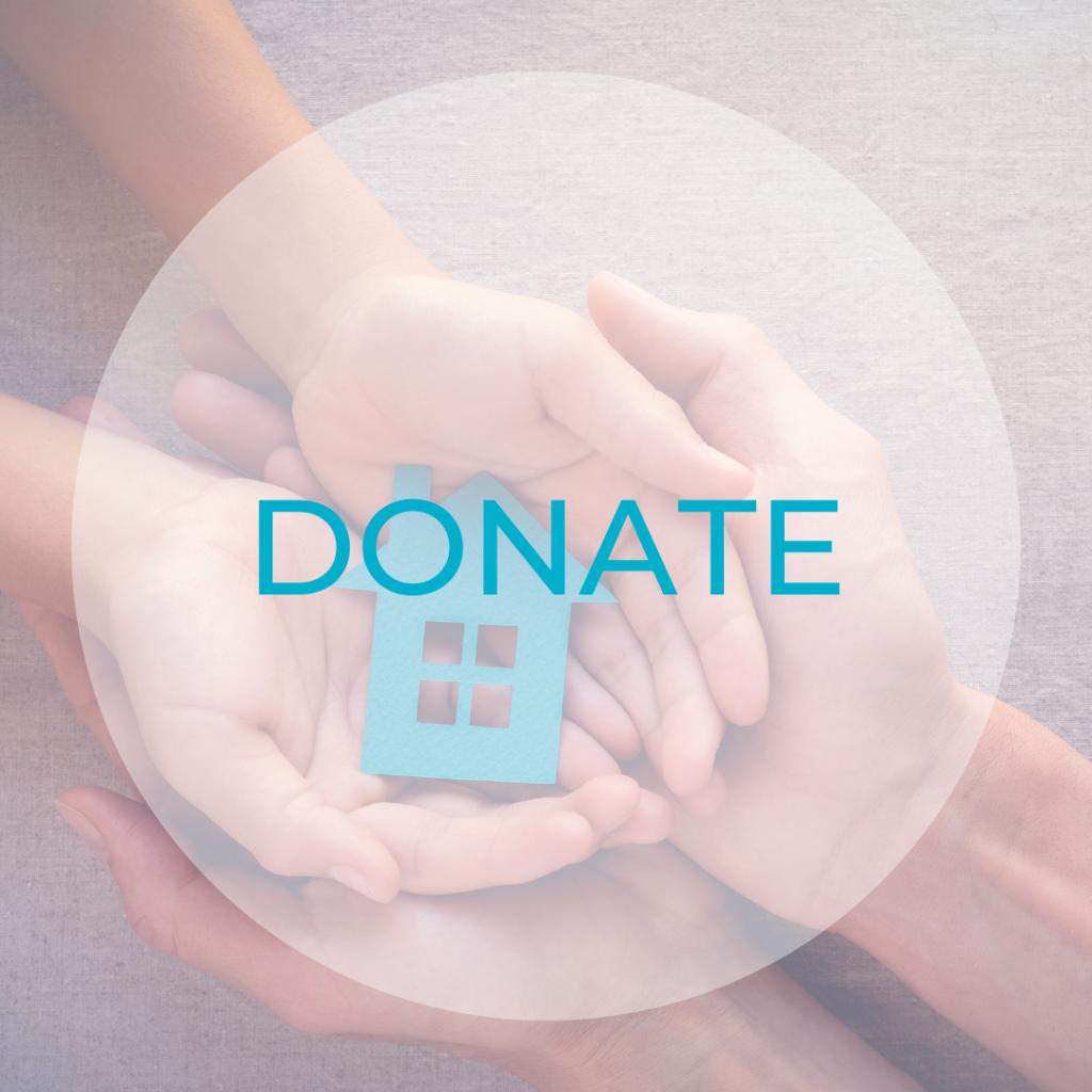 NestQuest Donate