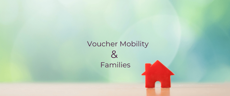 Why is Voucher Mobility Important - Banner